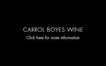 Wine block