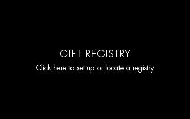 Gift reg block