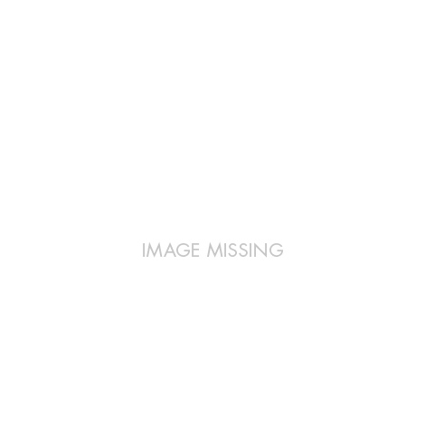 WALL CLOCK BLACK LARGE - coil