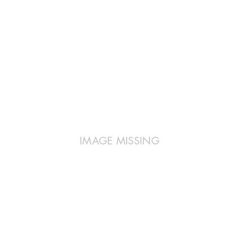 WALL CLOCK SILVER LARGE - woman man